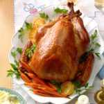 This May Be the Cheapest Place to Get Your Turkey This Thanksgiving