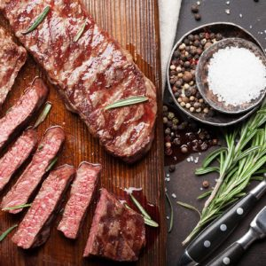 This Is the Best Steak You've Never Heard Of