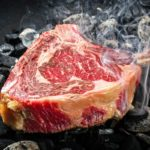What Is Waygu Beef—And Is It Worth Ordering?
