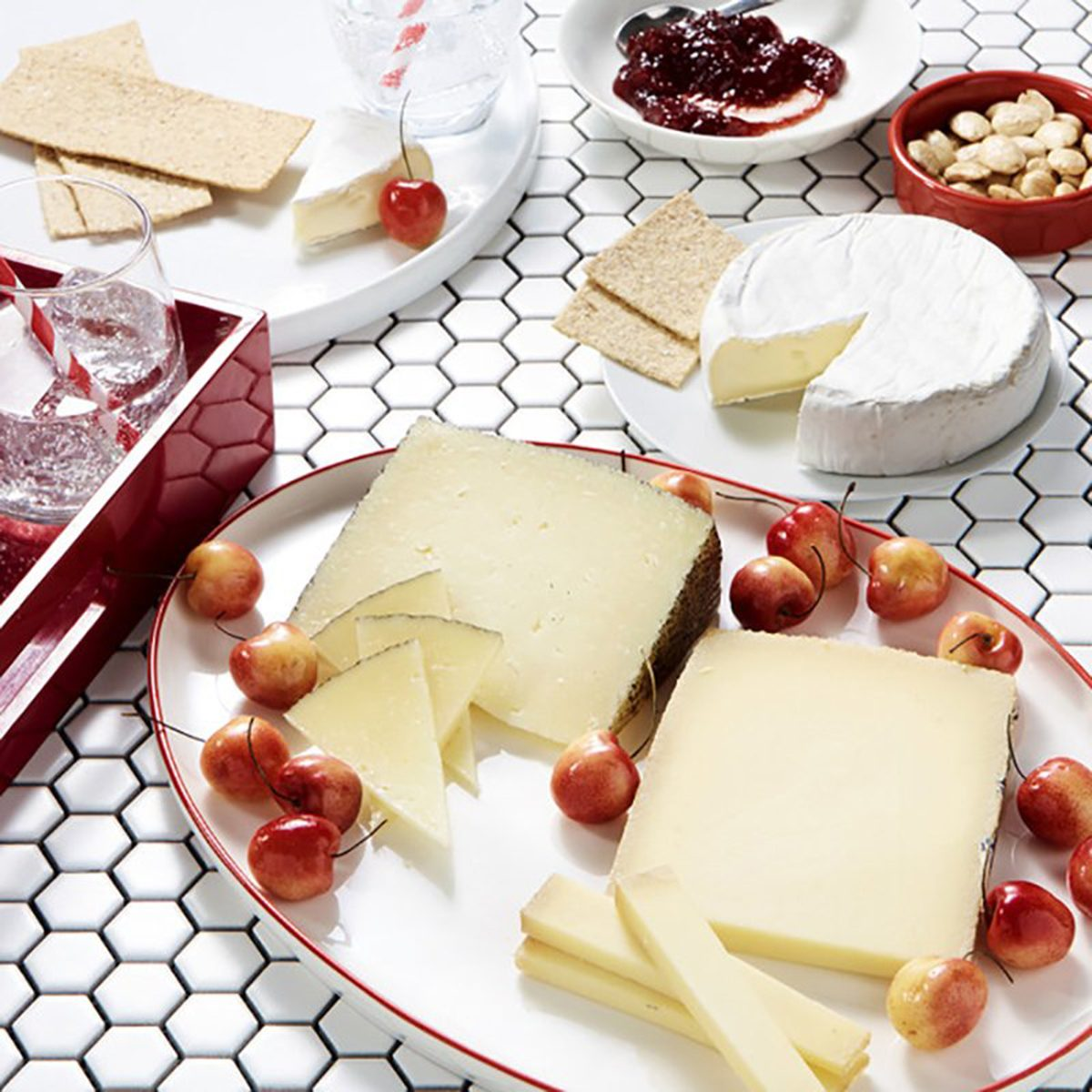 Greatest Hits by Murray's Cheese