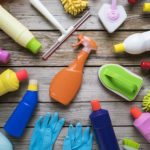 16 Genius Cleaning Hacks You'll Want to Steal from Professional House Cleaners