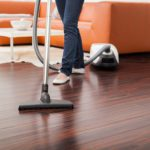13 Things You Shouldn't Try to Vacuum