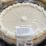 Costco's 5-Pound Pumpkin Cheesecake Is the Dessert of Your Dreams