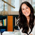 What Does Joanna Gaines Say Is Her All-Time Favorite Home Renovation?