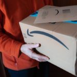 Amazon's Pre-Black Friday Deals Are Here (and We Want Everything!)