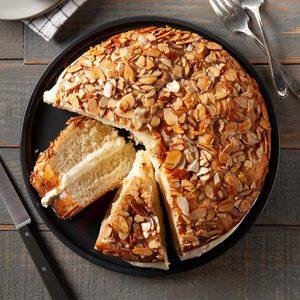Exe Cake Picadura de abeja Ft19 246403 F 1030 1 6