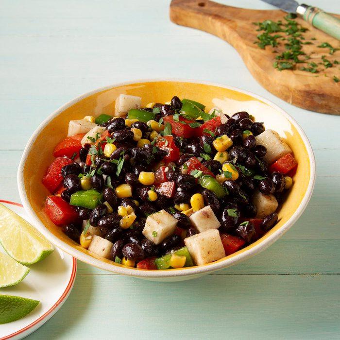 Black Bean And Jicama Salad Exps Ft19 89105 F 1120 1