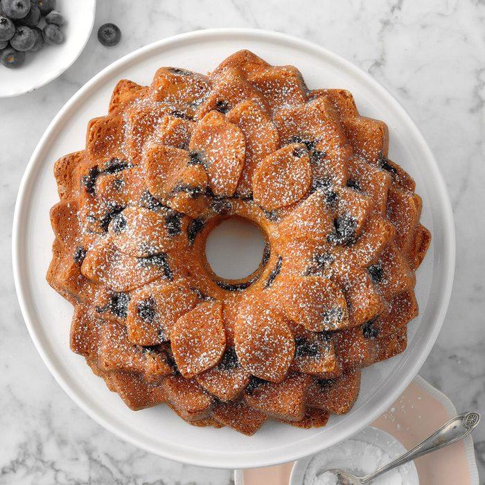 Blueberries And Cream Coffee Cake Exps Toham20 148116 B11 07 7b 18