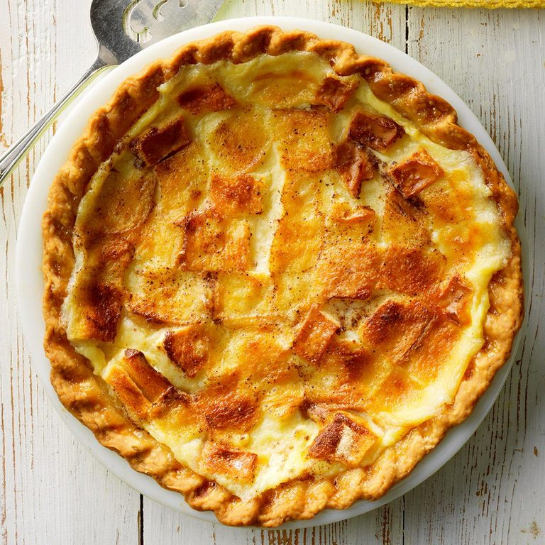 Bread Pie Exps Toham20 244686 E11 08 9b 8