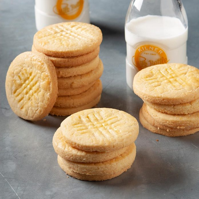 French Butter Cookies Exps Ft19 246381 F 1031 1 2