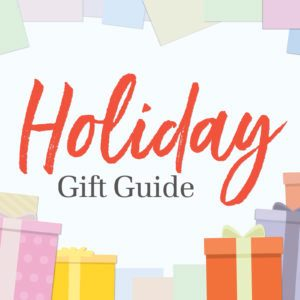 Taste of Home Holiday Gift Guide 2019