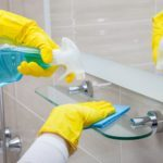 The 10 Best Ways to Clean Your House to Avoid Getting Sick