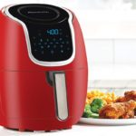 We Tried the PowerXL Air Fryer. Here's What We Thought.