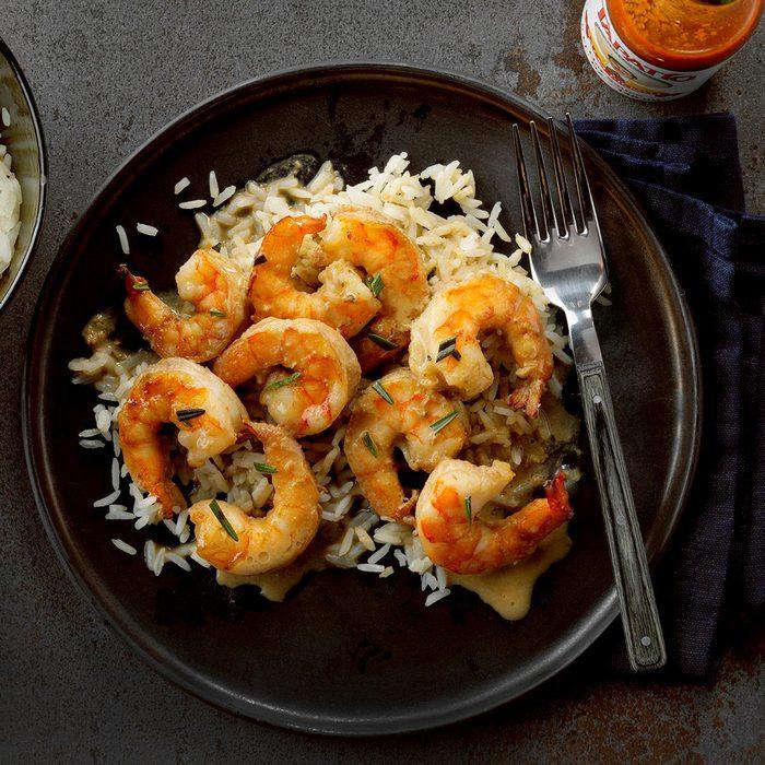 Roast Lemon Butter Shrimp Exps Toham20 195541 E11 06 9b 6