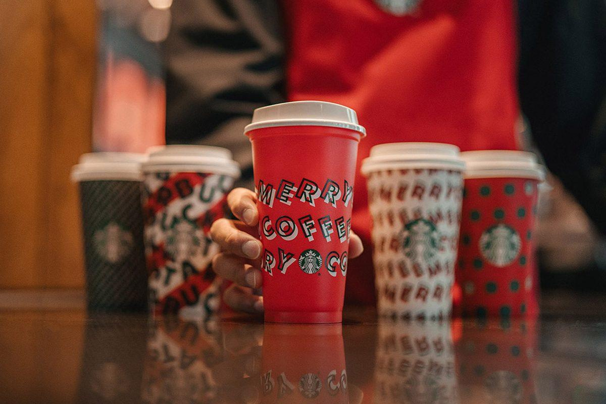 starbucks-holiday-menu-Starbucks-Holiday-Cups-Social