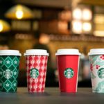 Starbucks Is Saying Goodbye to Its Gingerbread Latte This Year