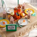 11 Easy Thanksgiving Crafts for Kids