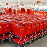 Here's Why Shopping Carts Are Getting Bigger and Bigger