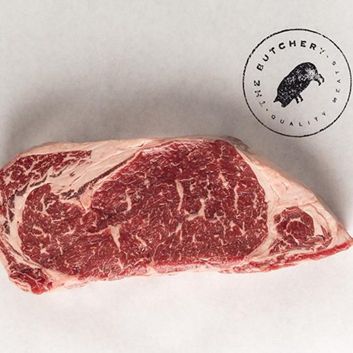 The Butchery Prime Steak Box