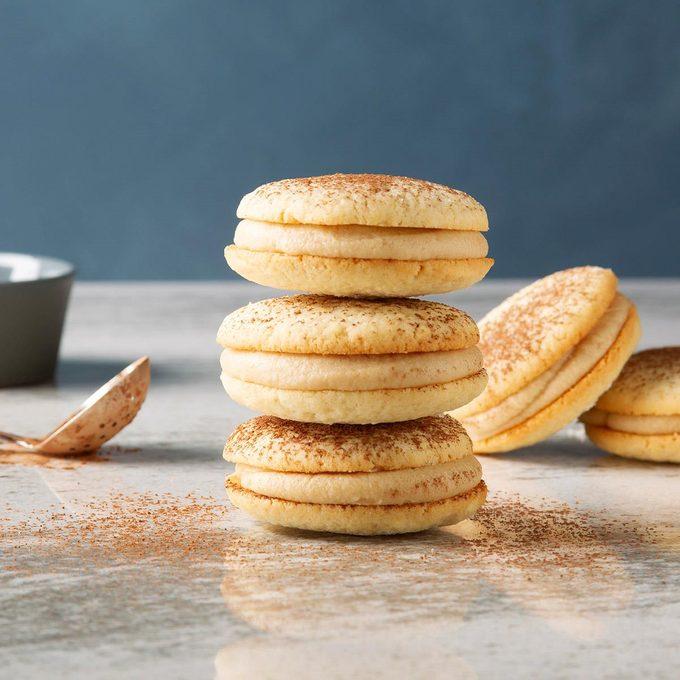 Tiramisu Cookies Exps Ft19 246259 F 1101 1 3
