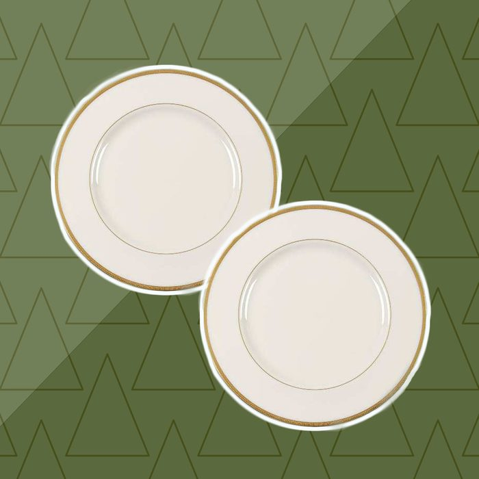 Tuxedo plates