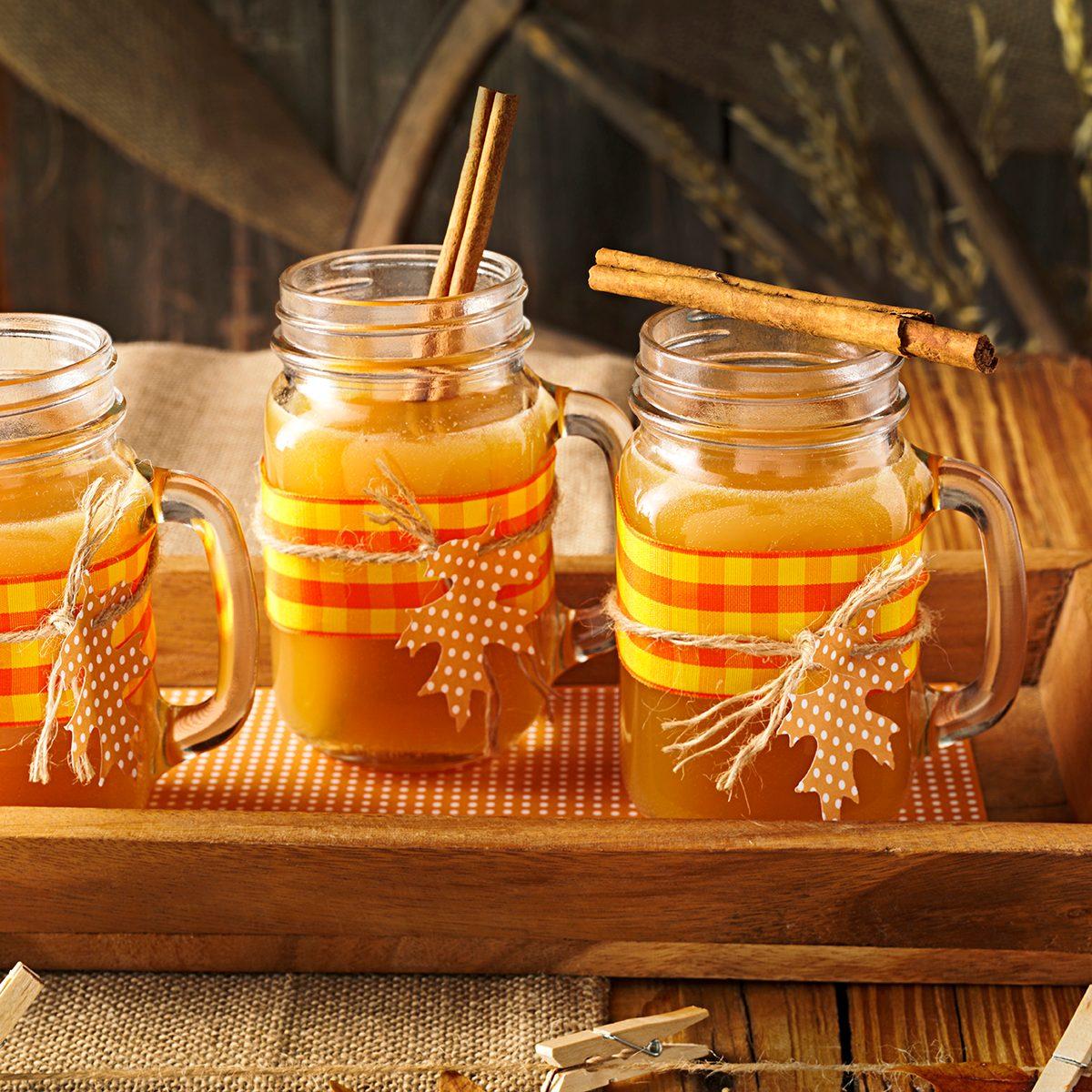 fall, thanksgiving, cider