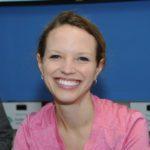 Get to Know Volunteer Field Editor Danielle Lee