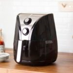 3 Secret Air Fryer Tricks You Won't Find in the Owner's Manual