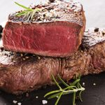 How to Cook Steak in Your Air Fryer