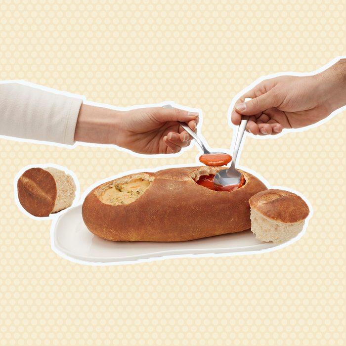 breadbowlsharing