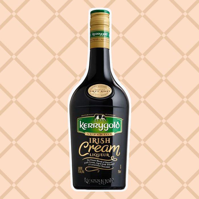 ci-kerrygold-irish-cream-dbf257e335f1bd98
