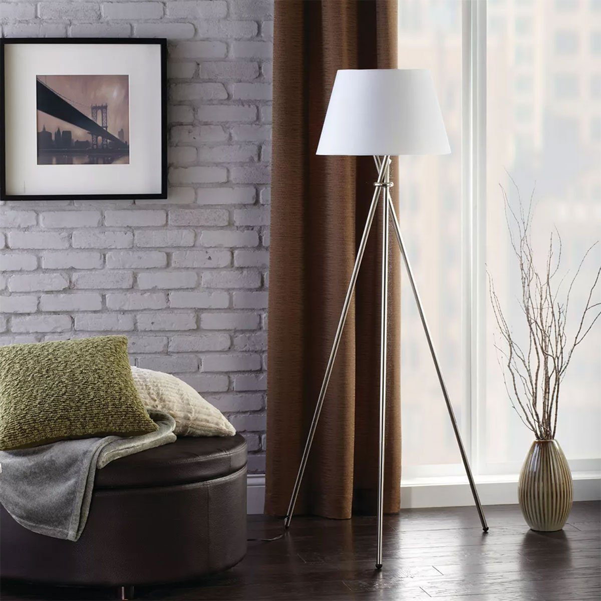 Get A Peek At What Home Trends Are For 2020 Taste Of Home
