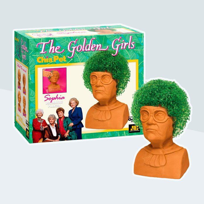 goldengirlschiapet