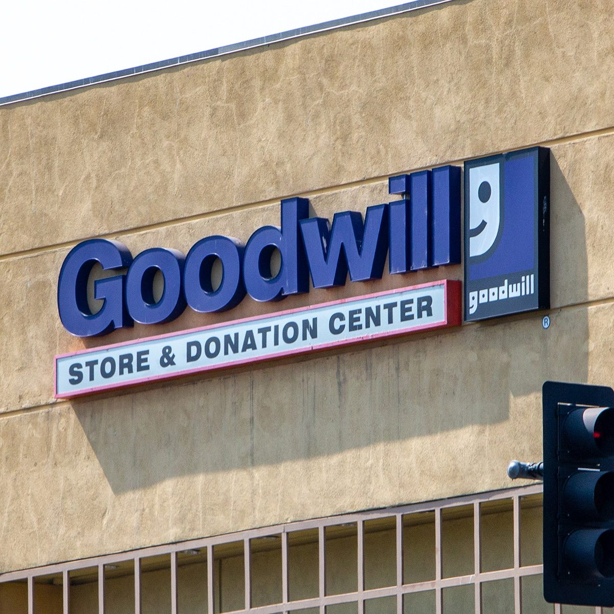 13 Valuable Things to Look for at Goodwill