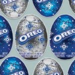 Oreo Creme-Filled Eggs Are Here for the Holidays and We Need Them ASAP