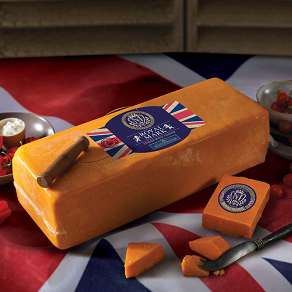 royal-mark-whole-foods-cheese