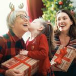 11 Gifts for Grandparents Who Already Have Everything