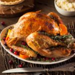 Here's Exactly How to Season That Turkey