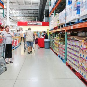6 Things You Can Do at Costco Without a Membership