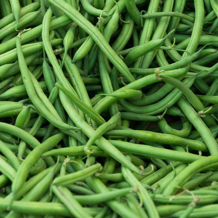 green beans.; Shutterstock ID 680346775; Job (TFH, TOH, RD, BNB, CWM, CM): Taste of Home