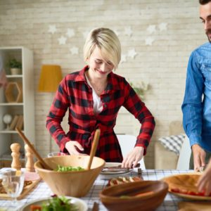 6 Recalls to Check Before You Prep Your Thanksgiving Meal