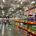 The Best Things to Buy at Costco for May 2021