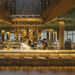 Starbucks Reserve Roastery Is Officially Opening Its Doors