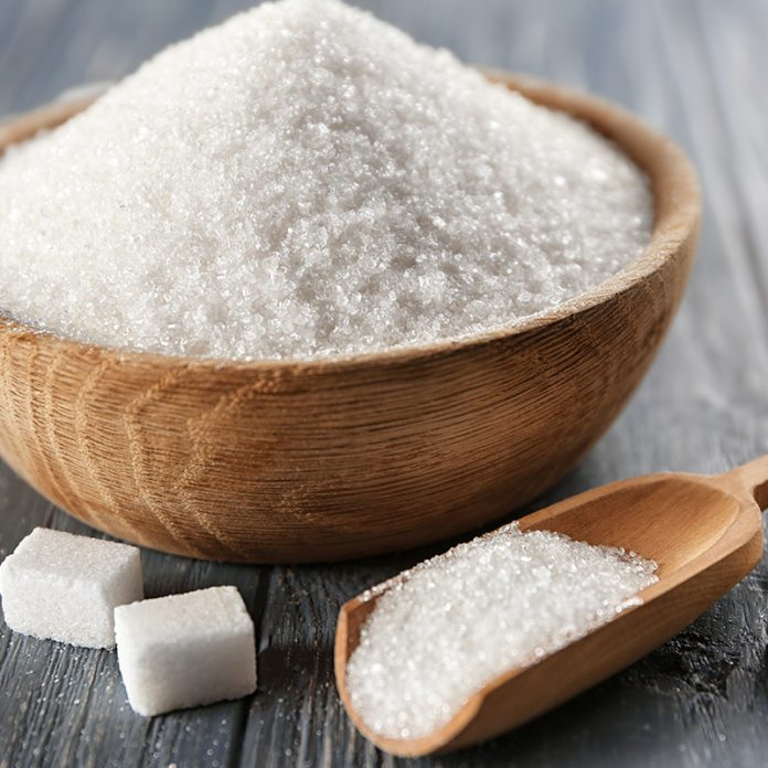 How Is Sugar Made?