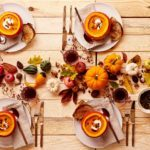 Overstock's Flash Sale Is the Best Time to Save Big on Thanksgiving Prep