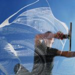 8 Clever Solutions for the Most Annoying Window Cleaning Problems