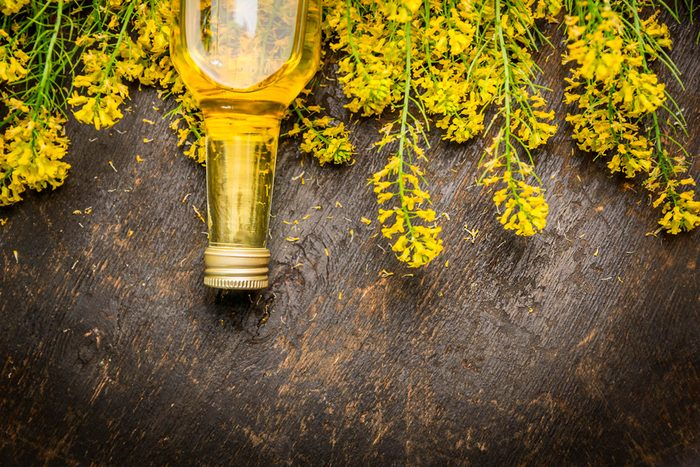 Canola-in-Canola-Oil-Has-Been-Acronym-This-Whole-Time-281302403-VICUSCHKA-shutterstock