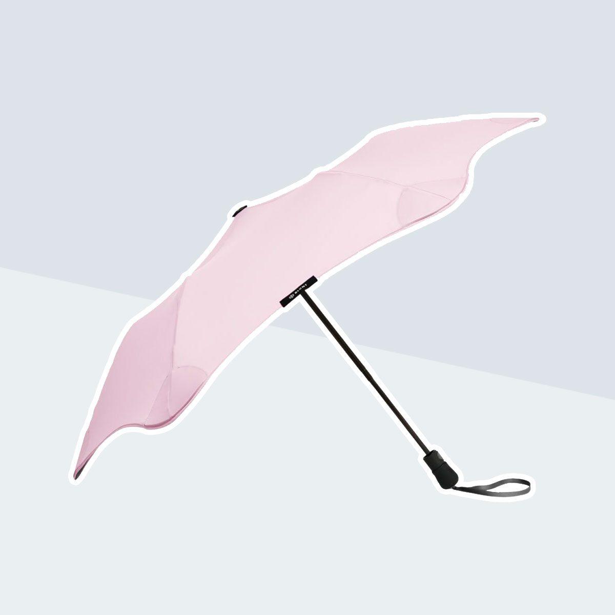 Blunt Umbrellas Metro Collapsible Umbrella
