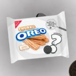 The Mystery Oreo Is Finally Revealed—Introducing Churro Oreos!