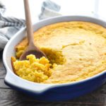 How to Make Easy Corn Casserole